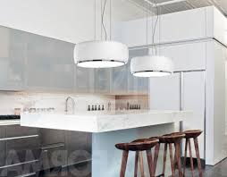 modern kitchens australia ceiling modern kitchen ceiling lighting awesome cool ceiling