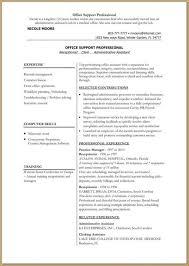 Dentist Resume Sample Sample Dental Hygienist Resume Format Templates Free Hygiene Ex