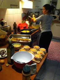 cours de cuisine perigueux cours de cuisine se nourrir