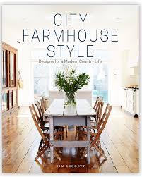 farmhouse antique and vintage décor events city farmhouse