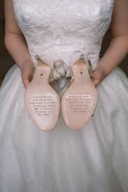 mills wedding 103 best wedding shoes images on wedding shoes