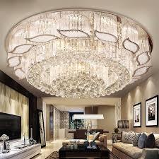 Led Bedroom Lights Decoration Remote Flush Mount Ceiling L Led Bedroom