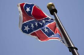 Us Confederate Flag Confederate Flag Why The Rhetoric Of The Past Is Still Present Time