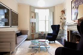 home design stores london elegant london interior design