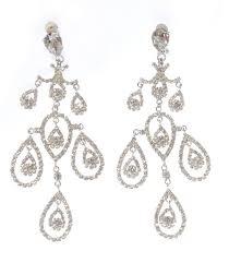 clip on chandelier earrings cheap chandelier earrings find chandelier earrings deals on line