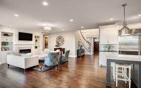 Florida Home Design Central Florida Home Design Crafting A Great Room You Love