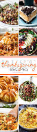 what thanksgiving dishes can i make ahead over 25 of the best thanksgiving recipes all in one spot