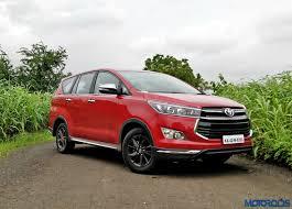 toyota india cars u0026 toyota suv all toyota cars models