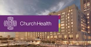 Home Atlas Medical Clinic Doctors Church Health Medical Clinic Nutrition Education Wellness Services