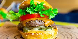 50 Best Restaurants In Atlanta Atlanta Magazine Bgr The Burger Joint Atlanta Ga Atlantic Station
