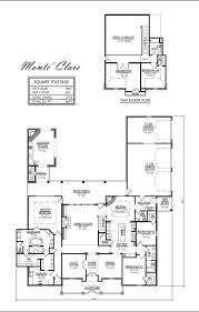 madden home design house plans gorgeous 50 madden home designs decorating design of best 25