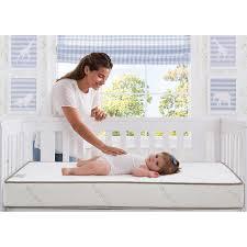 Beautyrest Crib Mattress Simmons Beautyrest Beginnings Black Brilliant Sun Crib And Toddler