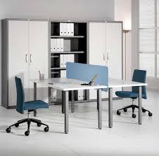 impressive design 2 person office desk interesting decoration the