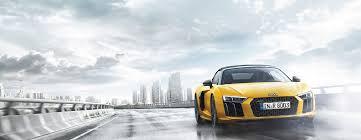 noleggio auto napoli porto noleggio auto di lusso primerentcar noleggia la tua sport car in