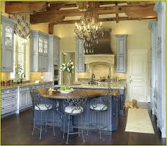 country kitchen island awesome 20 ways to create a french country kitchen french country in