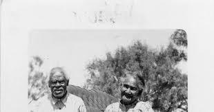 black friday history slaves portraits of african american slavery survivors taken 70 years