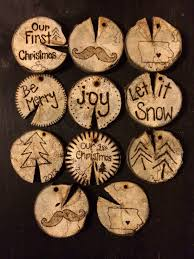 visit beccacaryn on etsy com for hand made wood burned ornaments