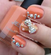 california nail designs images nail art designs