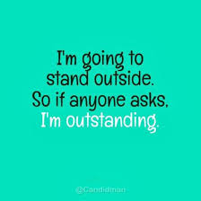 43 Best Funny Images On - clever inspirational quotes also best funny inspirational quotes on