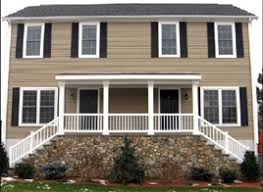 multifamily house plans multi family home plans premium home manufacturers ma nh ri me