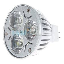 Mr16 Lighting Fixtures Led Light Bulbs Mr16 Replacement And Design Mr16 Led For With G4