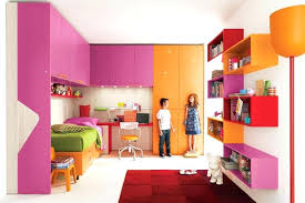 Designer Childrens Bedroom Furniture Modular Childrens Bedroom Furniture Biggreen Club