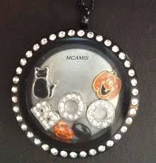 Charms For Origami Owl Lockets - best 25 origami owl ideas on origami owl