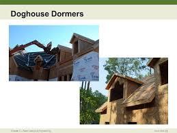 Dog House Dormers Basic Design U0026 Engineering Ppt Download