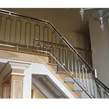 Handrails Suppliers Stair Handrail Manufacturers Suppliers U0026 Traders