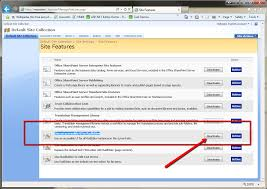 reusable content problem sharepoint 2007 full featured radeditor