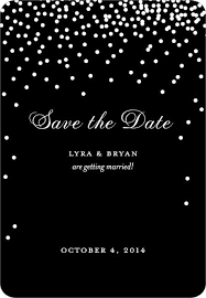 38 best 60th save the date ideas images on dates save
