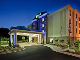 holiday inn express u0026 suites atlanta southwest fairburn hotel by ihg