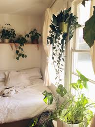 Nature Room Interior Design This Just Looks Like It Feels Fresh Clean And Relaxing Like The