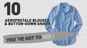 aeropostale blouses aeropostale blouses button shirts popular 2017