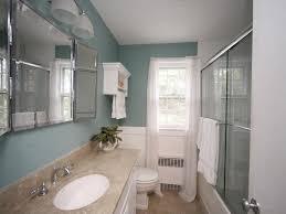 The  Best Long Narrow Bathroom Ideas On Pinterest Narrow - Narrow bathroom design