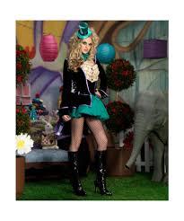 mischievous mad hatter alice movie costume