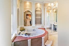 hotel avec dans la chambre oise 11 chambres romantiques avec privatif