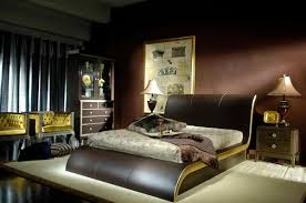 good colors to paint a bedroom home design