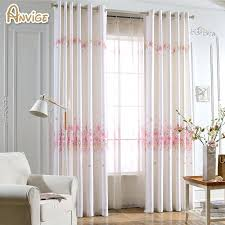 Curtains For Doors Curtain For Bedroom Door Sl0tgames Club