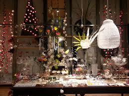easy diy craft paper dahlias crafts and homemade original marianne