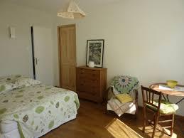 chambre d hote l ile bouchard chambres d hôtes la isla bonita chambres l île bouchard