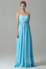 teal bridesmaid dresses cheap chiffon bridesmaid dresses cheap bridesmaid dresses
