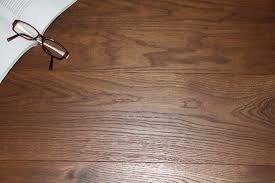 cost of solid wood flooring wood and beyond