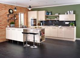 Bq Kitchen Cabinets B Q White Kitchen Cabinet Doors Monsterlune