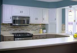 best diy sprayer for kitchen cabinets how to paint cabinets with a paint sprayer