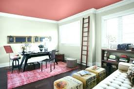 pictures for office walls ceiling and wall color combination office wall color color