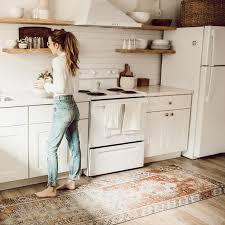 Farmhouse Kitchen Rug Kitchen Rug With Regard To Best 25 Ideas On Pinterest