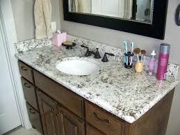 Quartz Countertops Bathroom Vanities Badger Granite Granite Quartz Countertops Bathroom Vanity