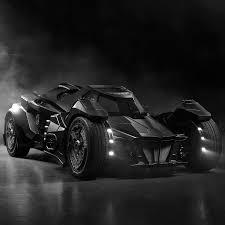 Lamborghini Gallardo Batmobile - team galag u0027s batmobile 2 0 built on a lamborghini chassis for the