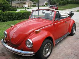 1972 volkswagen super beetle for sale classiccars com cc 1003402